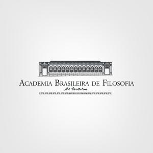 academia-brasileira-de-filosofia