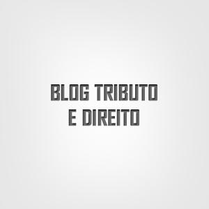 blog-tributo-e-direito