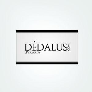 delalus