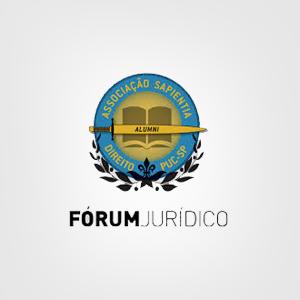 forum-juridico-puc