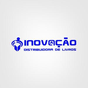 inovacao-distribuidora