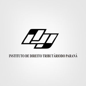 instituto-de-direito-tributario-do-parana