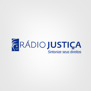 radio-justica