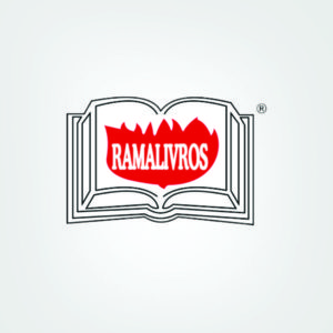 ramalivros1